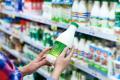 Ініціативу з удосконалення харчового законодавства винесли на громадське обговорення