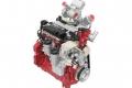 John Deere та Deutz спільно розроблятимуть двигуни