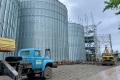 «Варіант Агро Буд» поставив обладнання для елеватору в Хмельницькій області