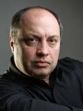 Сергій Косатий