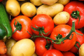Російських картоплярів і тепличників примушують зафіксувати ціни
