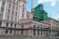 ФДМУ готує до приватизації сім державних КХП