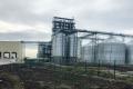 У Львівській області почав працювати новий елеватор