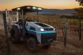 Monarch представив найрозумніший трактор у світі