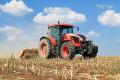 «Агро-Консалтинг АВ» застосовує мульчування для оздоровлення ґрунту