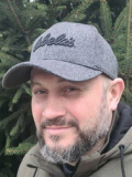 Олександр Батюк