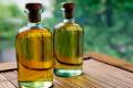 Найбільші імпортери української олії – Індія та Китай