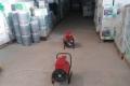 В Держпродспоживслужбі нагадали про правила зберігання пестицидів взимку