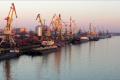 Держаудитслужба рекомендує ліквідувати Миколаївський морський торговельний порт