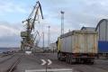 «Транс-Експо» нарощуватиме потужності зернового комплексу в Ренійському порту