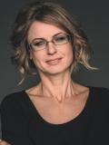 Катерина Проскура