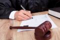 Суд підтвердив вимоги кредиторів до ДАК «Хліб України» на 6 млрд гривень
