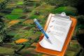 Чого бракує повноцінному ринку землі в Україні, - експерти
