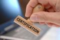 Сертифікацію насіннєвого матеріалу спростили