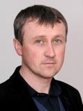 Сергій Станкевич