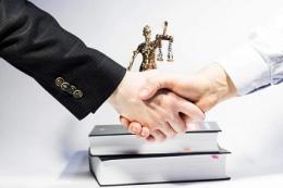 Парламент зробив крок до усунення правових колізій у вимогах до статуту ТОВ та ТДВ