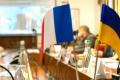Французька компанія реалізує на Вінниччині агропроєкти