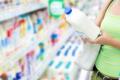 Для виробників хочуть встановити особливі вимоги щодо маркування молоковмісних продуктів