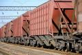 «Укрзалізниця» не планує підвищувати тарифи на вантажні перевезення