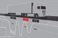 Перші мостові об'єкти WiM запустили на автошляхах в Херсонський порт