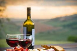 50 виноробів та рестораторів переймали досвід «Дороги вина та смаку Української Бессарабії»