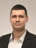 Андрій Загорулько