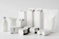 «Данон» виробляє енергію з відходів молочної продукції