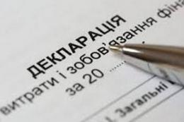Експертка нагадала про порядок подання декларації платника єдиного податку за 2020 рік