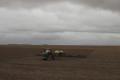 У Бразилії побили світовий рекорд із засіяних за добу площ