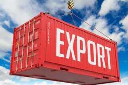 З наступного тижня змінюються правила експорту до країн СНД