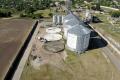 Аграрії Львівщині продовжать інвестувати в об'єкти зернозберігання