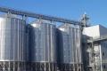 Ristone Holdings оновлює елеваторні комплекси