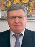 Степан Капшук