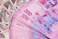 В агросектор Сумщини надійшло понад 1,7 млрд грн інвестицій