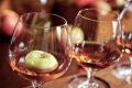 «Агро-Еталон» будуватиме завод для переробки яблука на дистилят