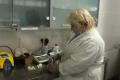 В Івано-Франківську міська лабораторія ветсанекспертизи отримала нове приміщення й обладнання