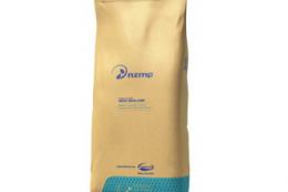 Підрозділ Fonterra розробив продукти з молочними фосфоліпідами, які допомагають протидіяти стресу