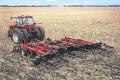 Спосіб обробітку ґрунту в «Захід Агропром» залежить від особливостей кожного поля