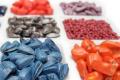 Corteva Agriscience будує новий Центр технологій обробки насіння