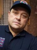 Олег Кошовий