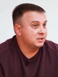 Олександр Буднік
