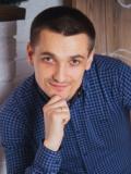 Олександр Кохановський