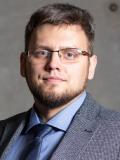 Олександр Смірнов