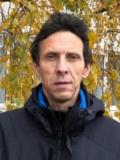 Віктор Помазнюк