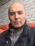 Сервер Сеітмеметов