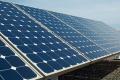 Гібридна система використання сонячної енергії дозволяє отримувати й електроенергію, і тепло