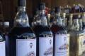 Нагородили переможців онлайн фестивалю «Червене вино 2021»