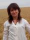 Яна Погромська