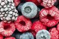 Китай варто розглядати не як ринок збуту плодоовочевої продукції, а як конкурента, – експерт