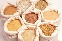 Україна покращила свій рейтинг у Глобальному індексі продовольчої безпеки